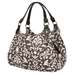 Buy Thirty One Gifts™ Bags & Purses Online
