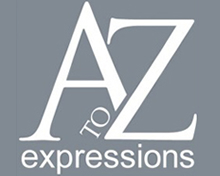 A to Z Expressions
