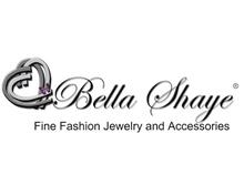 Bella Shaye Jewelry
