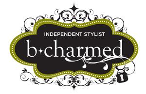 Bcharmed