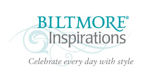 Biltmore Inspirations