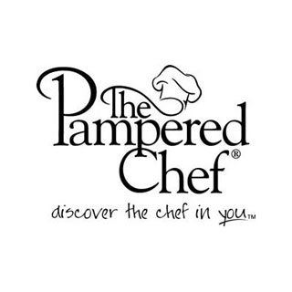 Pampered Chef