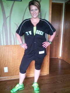 It Works Distributor Amanda IowaWrapGirl Cozad