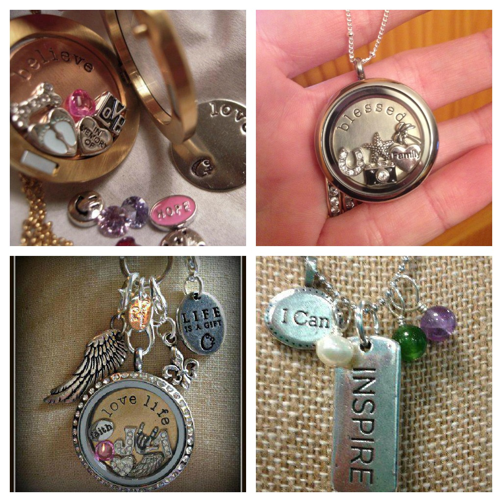 Origami Owl: Direct Sales Jewelry | Charms, Necklaces, Lockets - photo#15