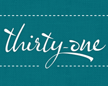 31 Thirty One Gifts
